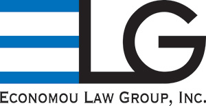 Economou Law Group